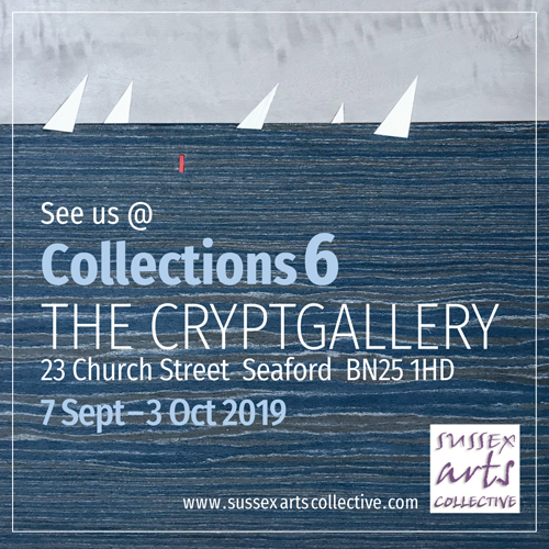 Collections 6 artklocks crypt gallery seadord